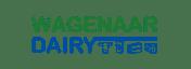 wagenaar-dairy@2x