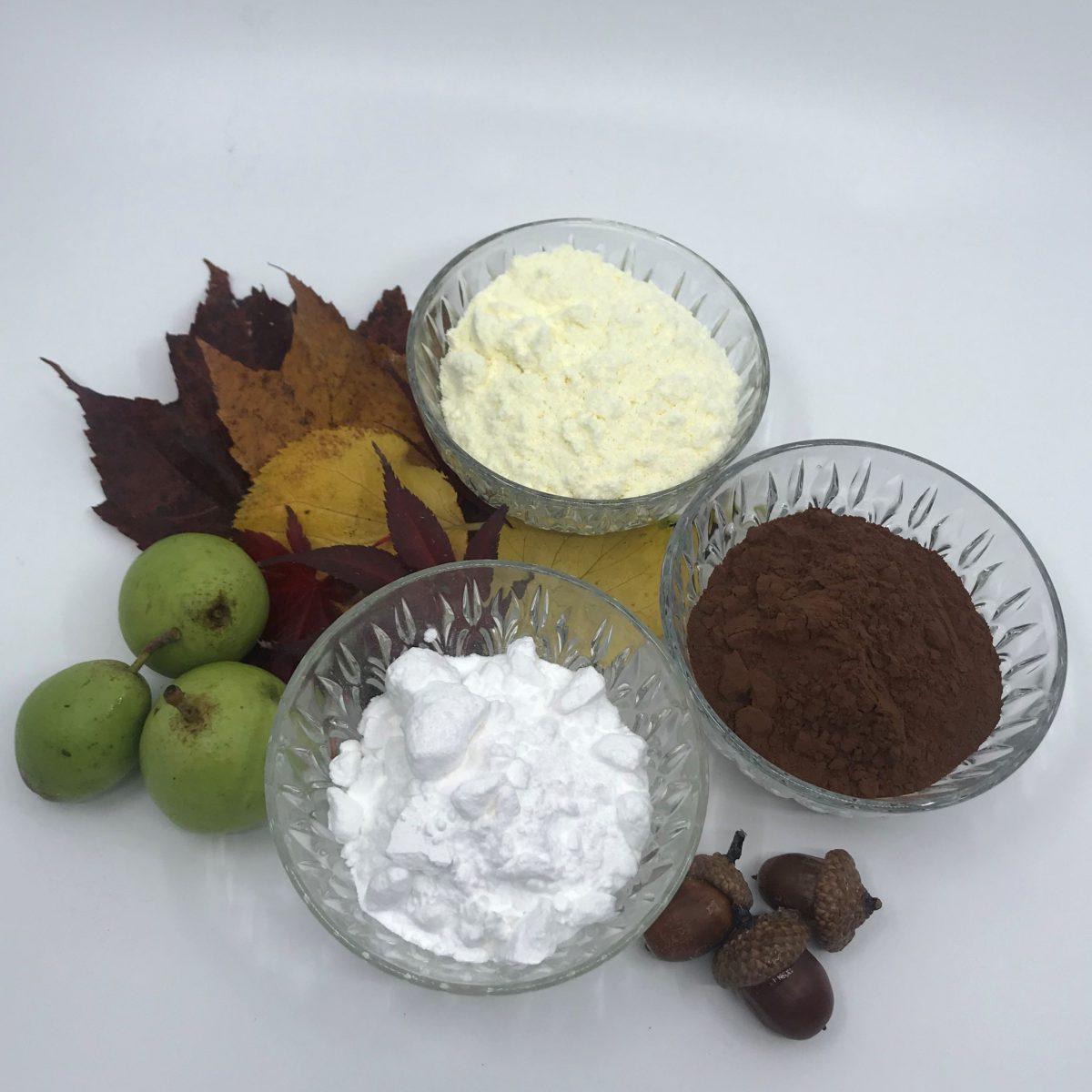 chocomelk mix croped