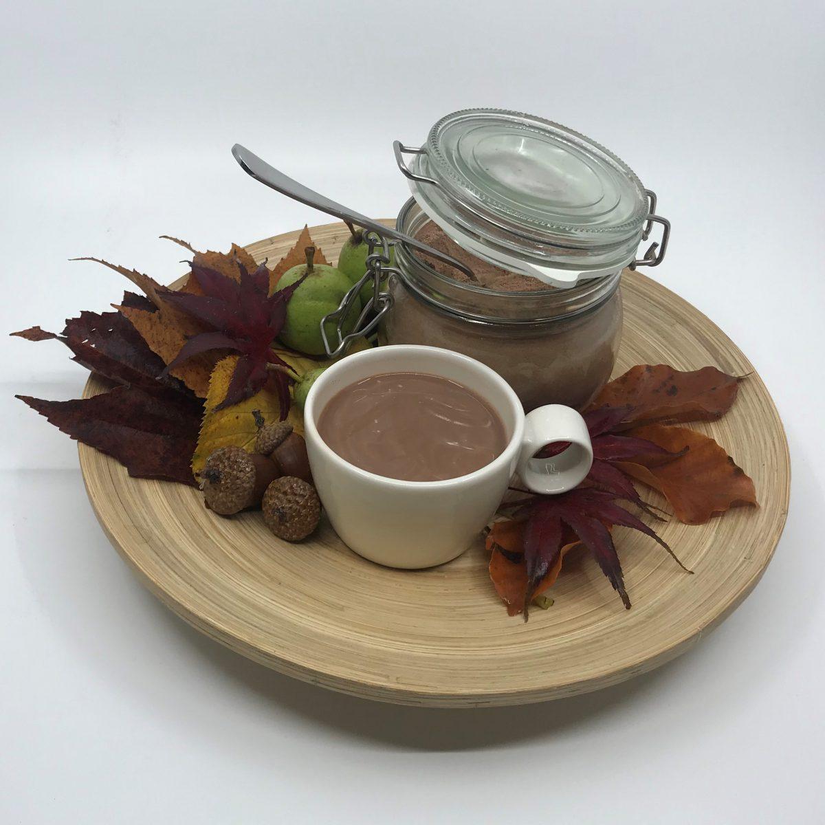 chocomelk mix croped (4)