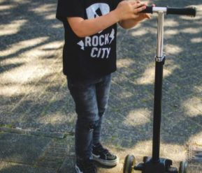 rock city 2
